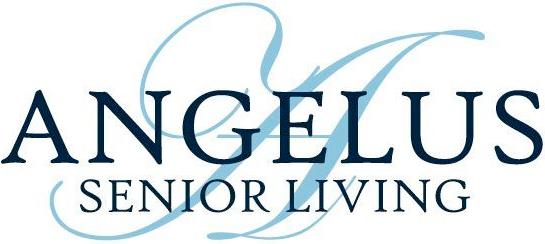 Angelus Senior Living Logo